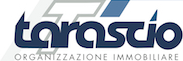 Tarascio.bz