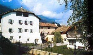 Residence Stromburg