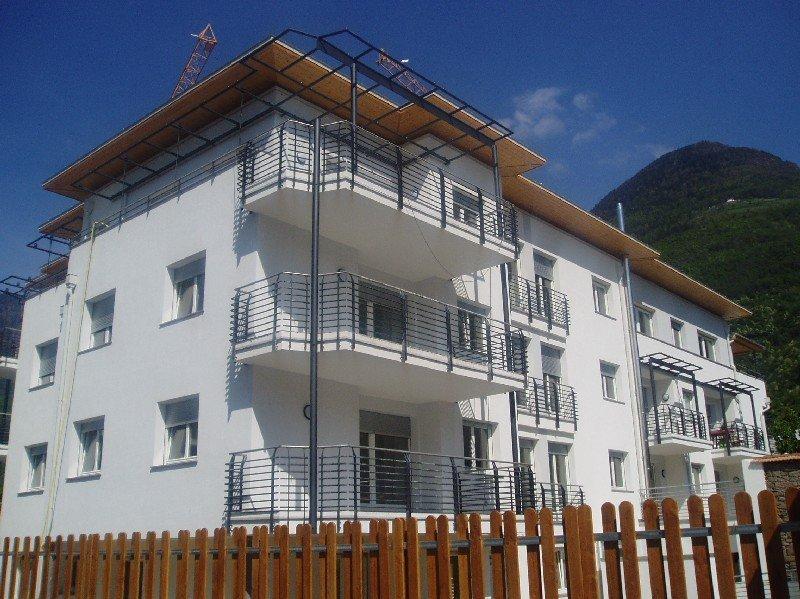 Residence Doris