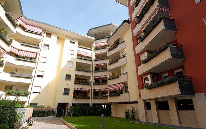 Residence Neuburg