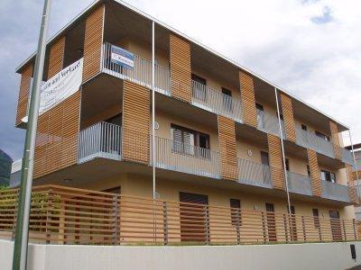 Residence Raslhof 2
