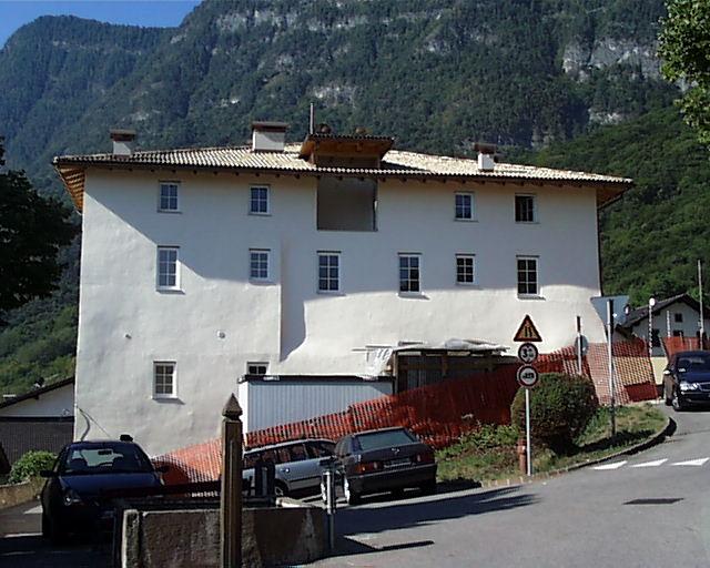 Residence Seeblick