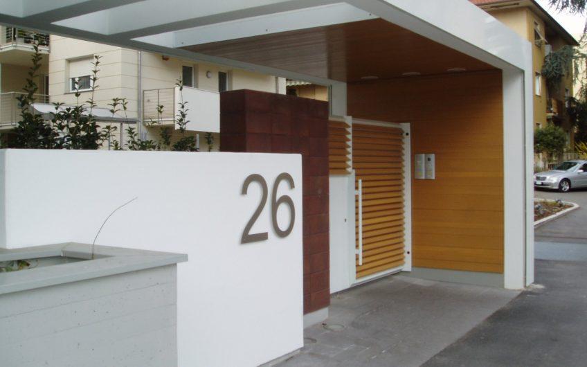 Guncina 26