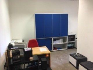Trading Center ufficio pm 104 vendita