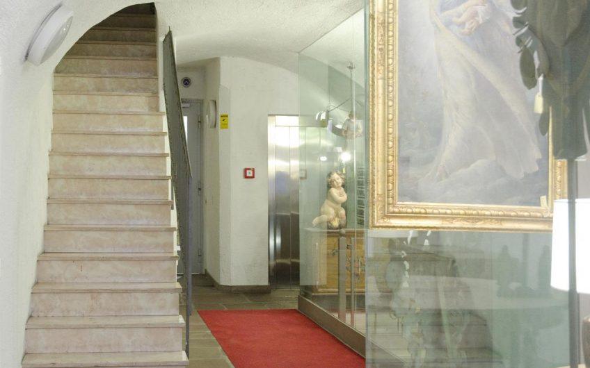 Palazzo Bottai – pm 14